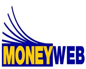 moneyweb_logo